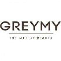 Greymy Professional