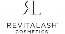 RevitaLash Cosmetics