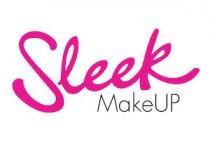 Sleek MakeUp