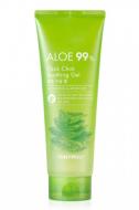 Универсальный гель с алоэ TONY MOLY Aloe 99% chok chok soothing gel 250 мл: фото