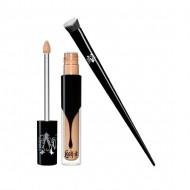 Набор для макияжа Kat Von D Perfect Couple Concealer Set 9 LIGHT - NEUTRAL UNDERTONE: фото