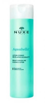 Лосьон для лица увлажняющий, сужающий поры NUXE Aquabella Lotion-Essence Révélatrice de beauté 200 мл: фото