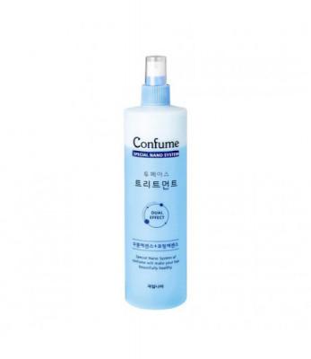 Спрей для волос двухфазный Welcos Confume Two-Phase Treatment 250мл: фото