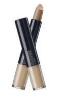 Консилер двойной THE SAEM Cover Perfection Ideal Concealer Duo 1.5 Natural Beige: фото