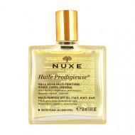Масло сухое Новая формула-17 Nuxe Prodigieuse 50 мл: фото