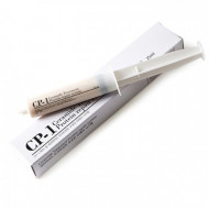 Маска для волос протеиновая ESTHETIC HOUSE CP-1 Premium Protein Treatment, 25 мл