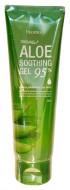 Гель для тела алоэ 95% DEOPROCE cooling aloe soothing gel 250г: фото