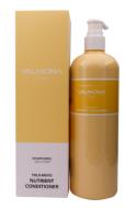 Кондиционер для волос ПИТАНИЕ EVAS VALMONA Nourishing Solution Yolk-Mayo Nutrient Conditioner 480мл: фото