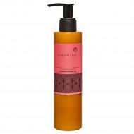 Кондиционер для волос с гранатом и инжиром ORGANIC TAI Repairing Conditioner Pomegranate & Fig 200 мл: фото