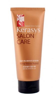 Питательная маска для волос KeraSys 200 мл: фото