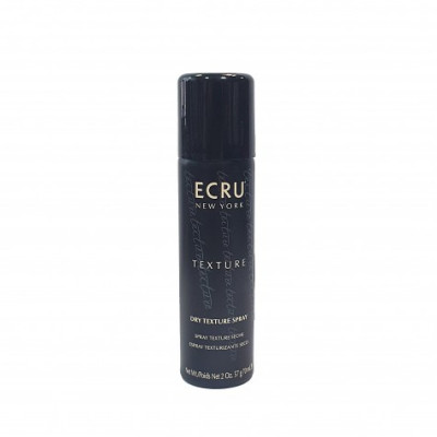 Спрей сухой текстурирующий ECRU Dry Texture Spray 70мл: фото