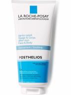 Восстанавливающее средство после загара для лица и тела La Roche-Posay Anthelios 200мл: фото