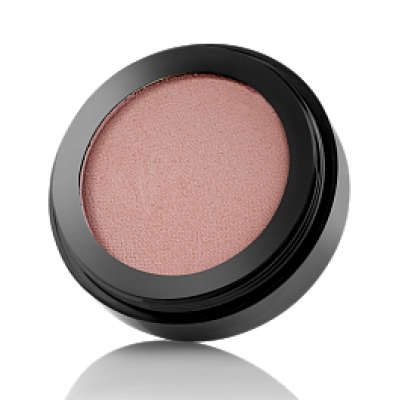 Румяна с аргановым маслом Paese BLUSH with argan oil тон 55 6г: фото
