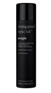 Спрей выпрямляющий Living Proof Straight Spray 188мл: фото