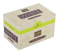 Пудра обесцвечивающая Macadamia Oil Powder Bleach белая, White 500 г: фото
